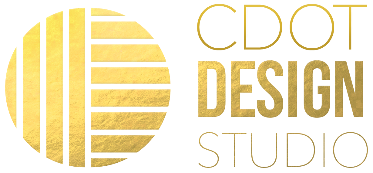 C Dot Design Studio